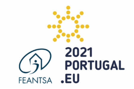 >EU leaders commit to address homelessness: FEANTSA's reaction to the Porto Social Summit