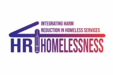 >Webinar: Improving harm reduction services for people who use drugs/alcohol in situations of homelessness