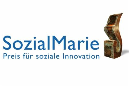 >News: Unruhe Privatstiftung Seeks Innovative (Housing) Project for the SozialMarie Price