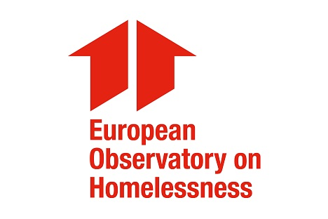 News: Call for Papers - European Journal of Homelessness Vol 12, No. 2