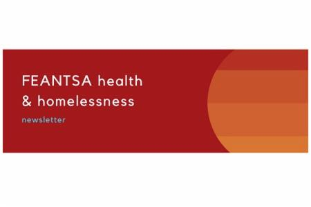 >Health and Homelessness - 4th Edition